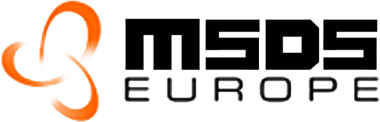 MSDS Europe