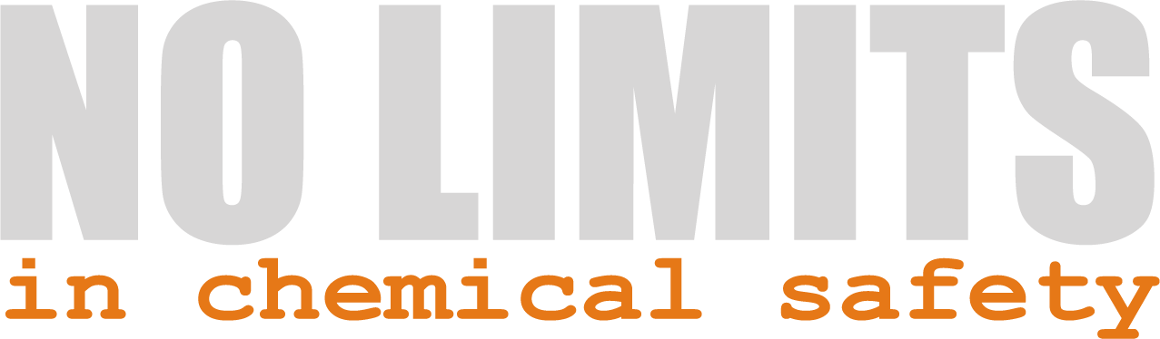 No Limits in chemical safety
