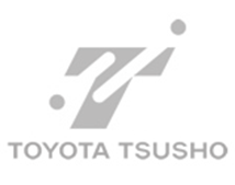 Toyota Tsusho – ToxInfo referencia