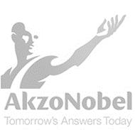 AkzoNobel – ToxInfo referencia
