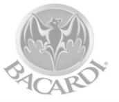 Bacardi – ToxInfo referencia