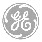 GE – ToxInfo referencia