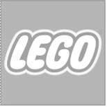 Lego – ToxInfo referencia