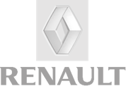 Renault – ToxInfo referencia