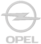 Opel – ToxInfo referencia