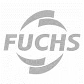 Fuchs – ToxInfo referencia
