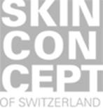 SKIN Concept- ToxInfo referencia