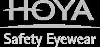 Hoya – ToxInfo referencia