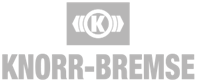 Knorr Bremse – ToxInfo referencia