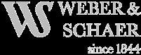 Weber & Schaer – ToxInfo referencia