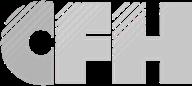 CFH – ToxInfo referencia
